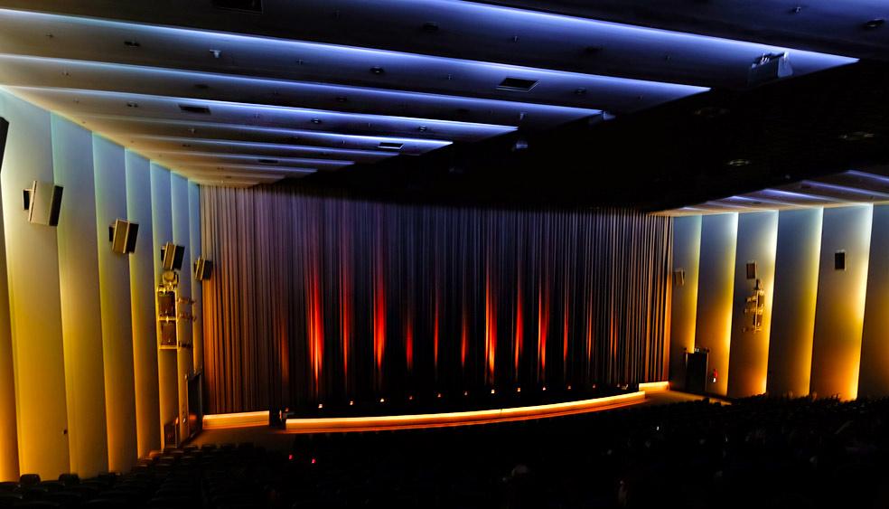 Mathäser Kino