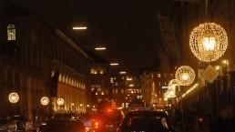 exklusive-maximilianstraße-weihnachtsbeleuchtung