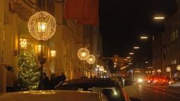 maximilianstraße-Weihnachtsbeleuchtung-muenchen