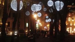 exklusive-weihnachtsbeleuchtung