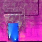 Lichtinszenierungen und Lichtinstallationen für Shows u. Events