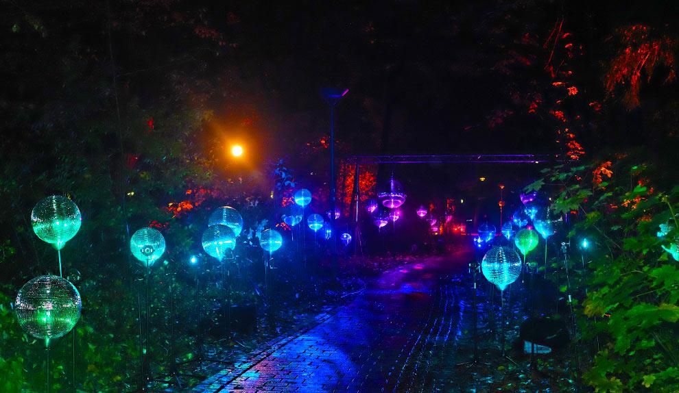 Lichtdesign München lichtdesign münchen lichtkunst lichtinstallation und