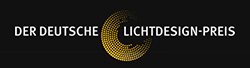 Lichtdesign Preis 2017