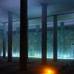 Lichtdesigner - Lichtkünstler München