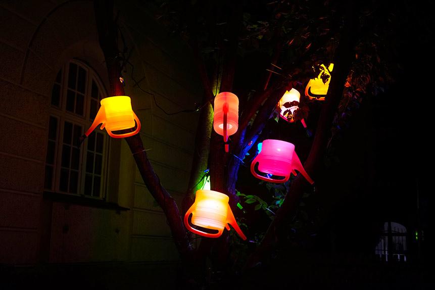 Licht-Kunst-Atelier-Muenchen