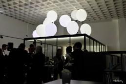 Lichtkünstler - mbeam