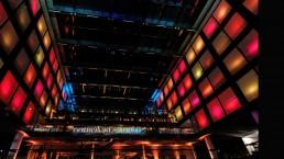 Lichtkunst aus München für die Welt