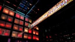 Lichtdesign und Lichtkunst | Architektur
