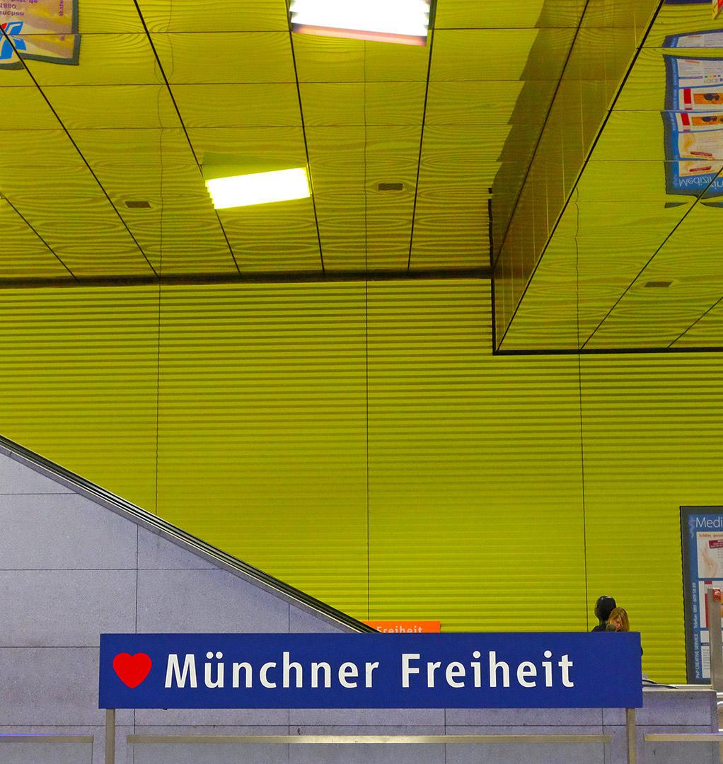 Deutsche Lichtkünstler