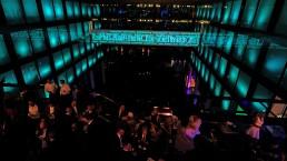 Lichtkünstler Deutschland | mbeam