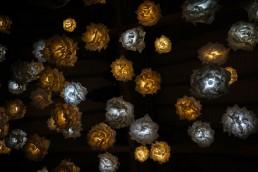 mbeam, Studio für Lichtkunst und Lichtinstallation